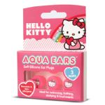 Hello Kitty Aqua Ears